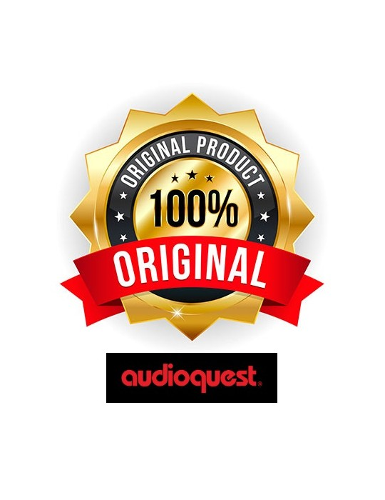 AUDIOQUEST SORBOGEL Q FEET 4 PZ A CONF.