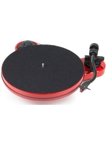 PRIMARE CD 32 NERO LETTORE CD CON BURR BROWN E USB GARANZIA UFFI