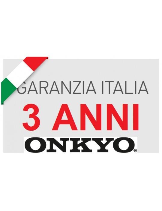 ONKYO CS-N765 SILVER SISTEMA MICRO CD RECEIVER CON DIFFUSORI NUOVO GARANZIA ITALIA