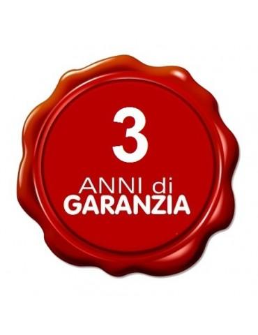 SONANCE CINEMA SUR1 DIFFUSORE PER CANALI SURROND