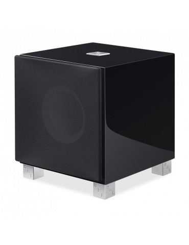 B&W A 5 WIRELESS CON AIRPLAY DIFFUSORE 3 VIE CON USB E ETHERNET SIGILLATO GARANZIA ITALIA