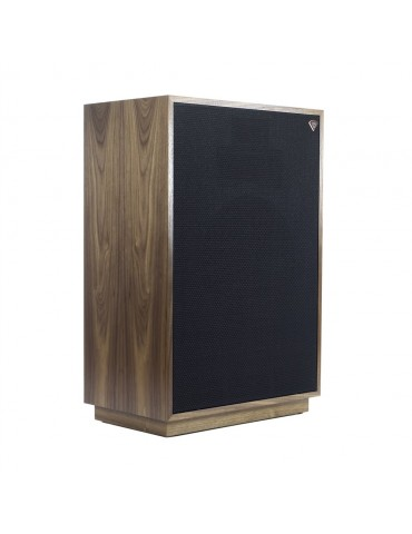 PRO-JECT AMP BOX S MONO AMPLIFICATORE FINALE MONOFONICO SIGILLATO GARANZIA UFFICIALE