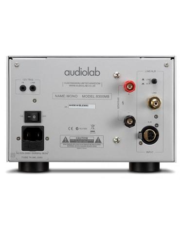 PRO-JECT AMP BOX MONO FINALE MONOFONICO DIGITALE SIGILLATO GARANZIA UFFICIALE ITALIA