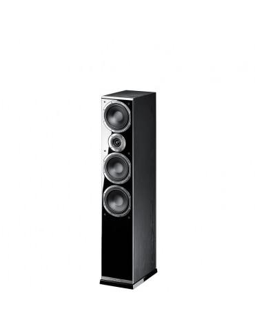 AUDIOLAB 8200 CD V12 E NERO LETTORE CD
