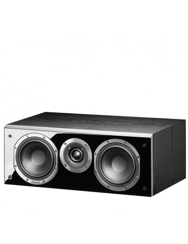AUDIOLAB 8200A NERO AMPLIFICATORE INTEGRATO