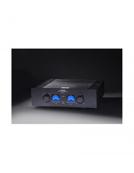 XINDAK XA6800R II AMPLIFICATORE INTEGRATO PURA CLASSE A SIGILLATO GARANZIA UFFICIALE