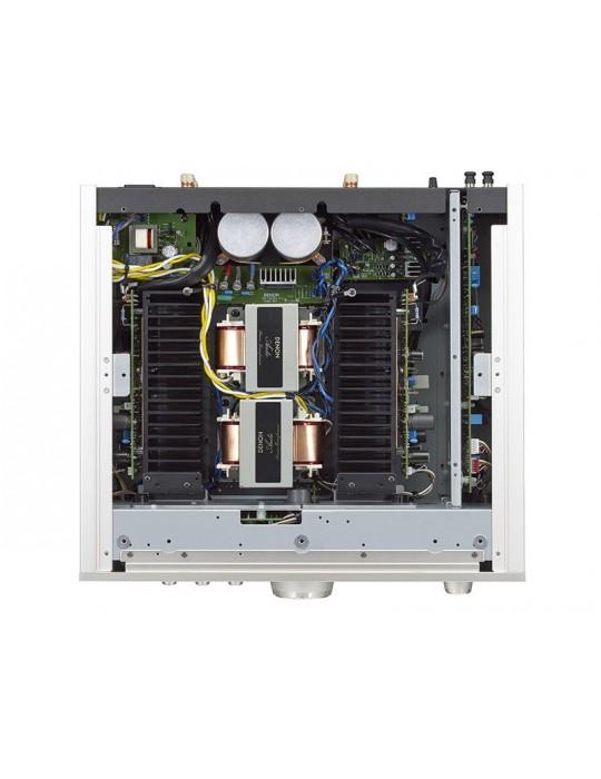 DENON PMA 2500NE INTEGRATO STEREO UHC-MOS INGRESSO USB DSD SIGILLATO GARANZIA ITALIA