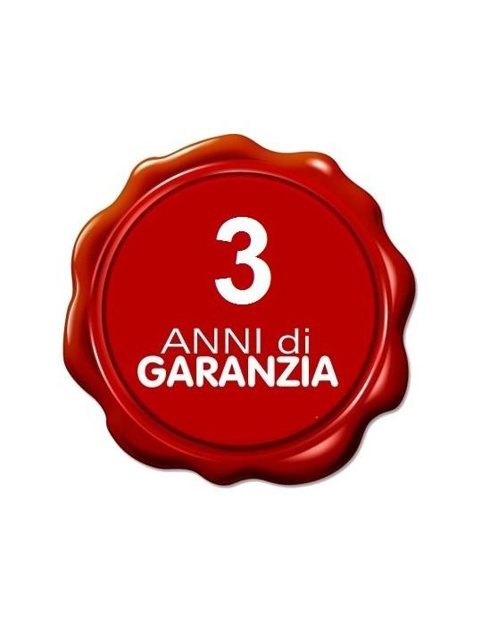 MARANTZ PM 6006 NERO INTEGRATO STEREO CON DAC SIGILLATO GARANZIA UFFICIALE ITALIA
