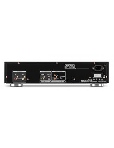 PRIMARE A 30.7 NERO AMPLIFICATORE 7x150 Watts ALTA CORRENTE SIGILLATO GARANZIA UFFICIALE
