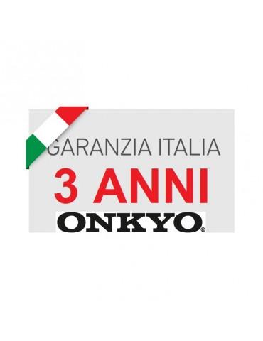 REL ACOUSTIC G2 NERO LACCATO SUB ATTIVO SIGILLATO GARANZIA UFFICIALE ITALIA