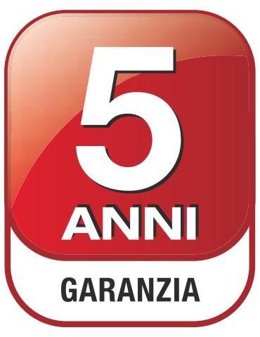MCINTOSH MA 7900 INTEGRATO STATO SOLIDO 2X200 WATT SIGILLATO 5 ANNI GARANZIA ITALIA