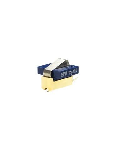 WYRED 4 SOUND SX-250 NERO/SILVER FINALE MONOFONICO 125 WATT SIGILLATO