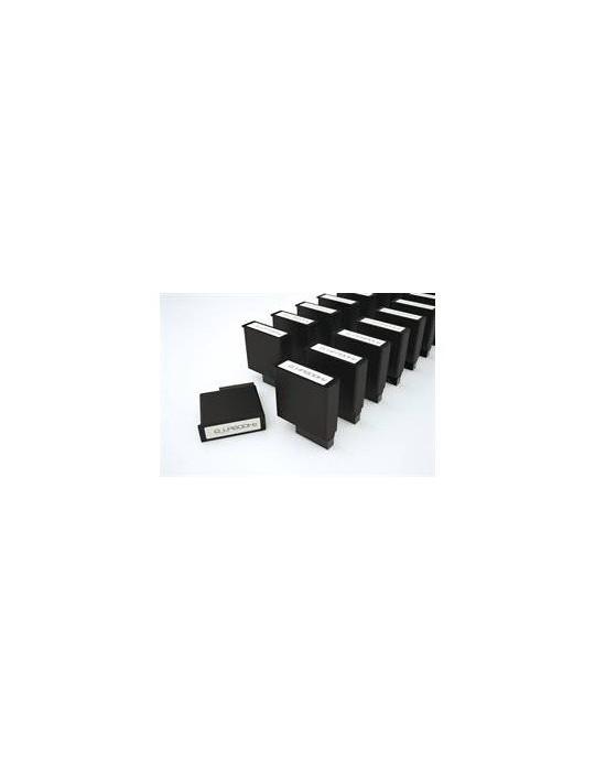 MOSCONI G_HP/LP CARD PER PASSA/ALTO E PASSA/BASSO