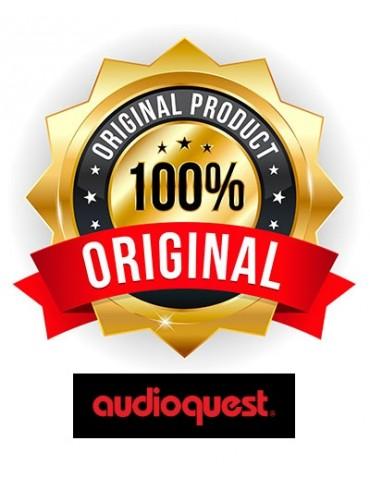 AUDIO BLOCK C 100 LETTORE DIGITALE