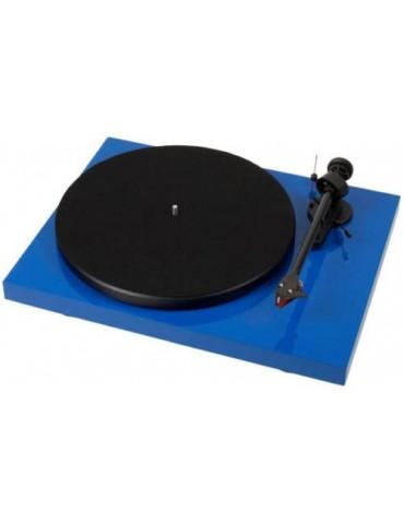 LUXMAN D-N100 LETTORE CD DAC 24/192 KHZ