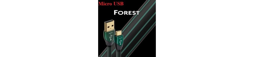Cavi Micro USB