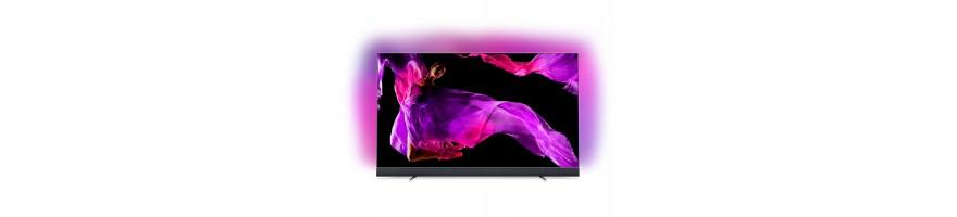 TV e Monitor