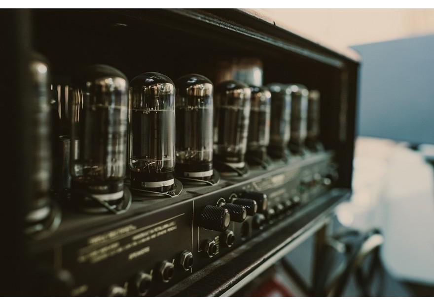 Come scegliere l'amplificatore Hi-Fi giusto per il tuo impianto?