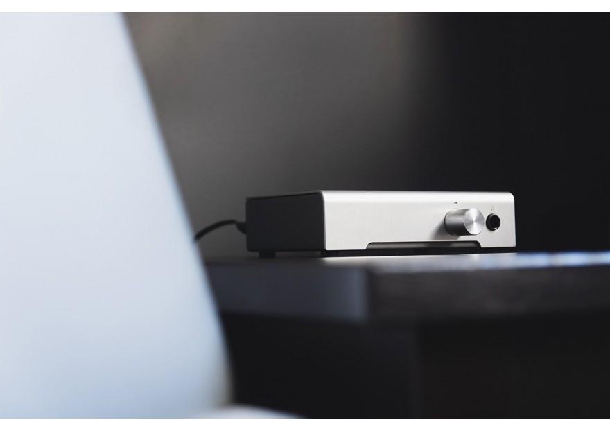 Il DAC Audio, la scelta per migliorare la qualità del proprio impianto HiFi