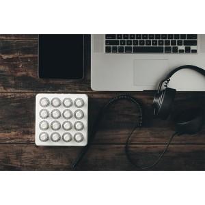 Come costruire il proprio impianto per musica liquida?