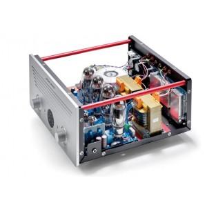 Copland CTA 408 Amplificatore valvolare stereo