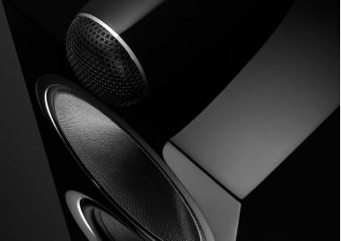 Bowers & Wilkins 702 S2 miglior diffusore rapporto qualità prezzo