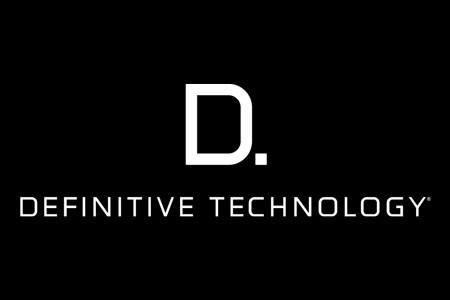 Definitive Tecnology