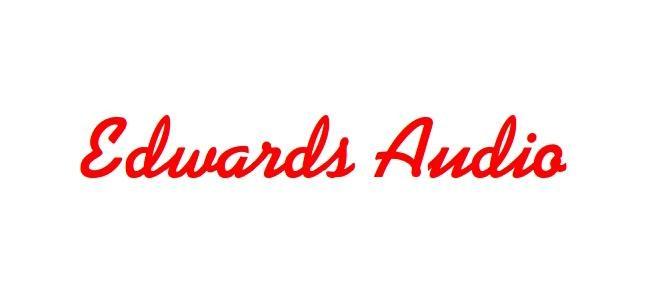 Edwards Audio