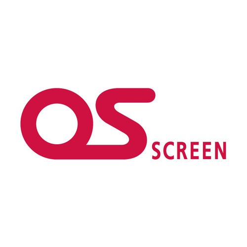 OSscreen
